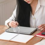 7 Tips To Write Outstanding Blog Posts When The Global Breaks Are Loosened