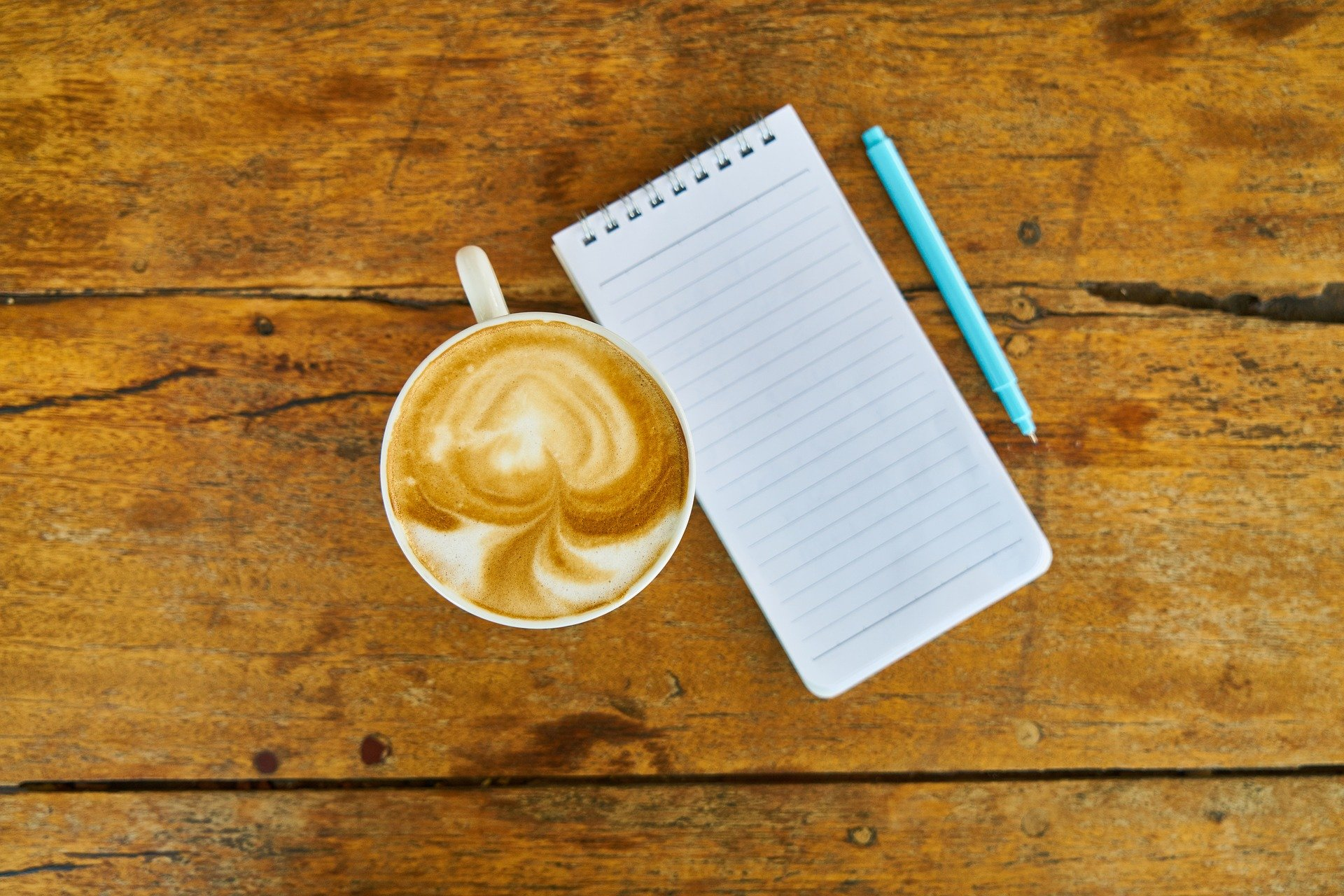 How To Write An Article  In Just 15 Minutes