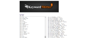 7 best free keyword research tools 2021