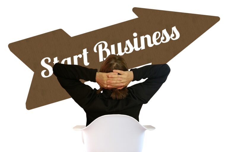Best Online Business Ideas For 2021