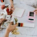 laziest ways to make money online 2021 infomixture.com
